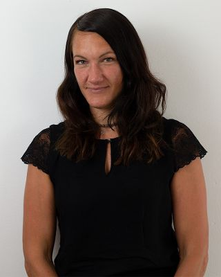 Martina Köhl