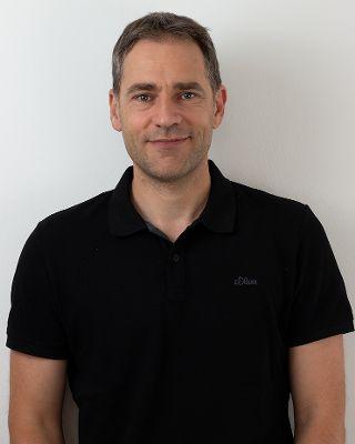 Martin Korngiebel