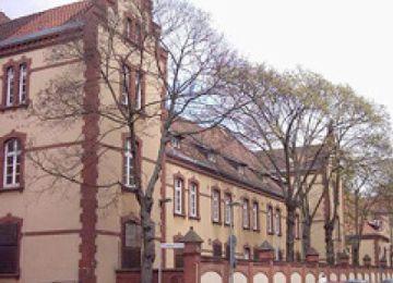 Sanierung und Denkmalschutz