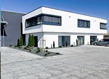 Heinrich Ziegler GmbH, Forchheim