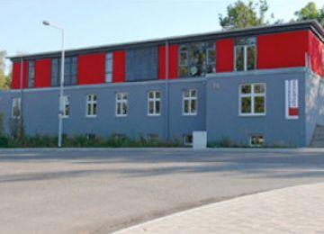 Schugmann Elektronik, Fürth