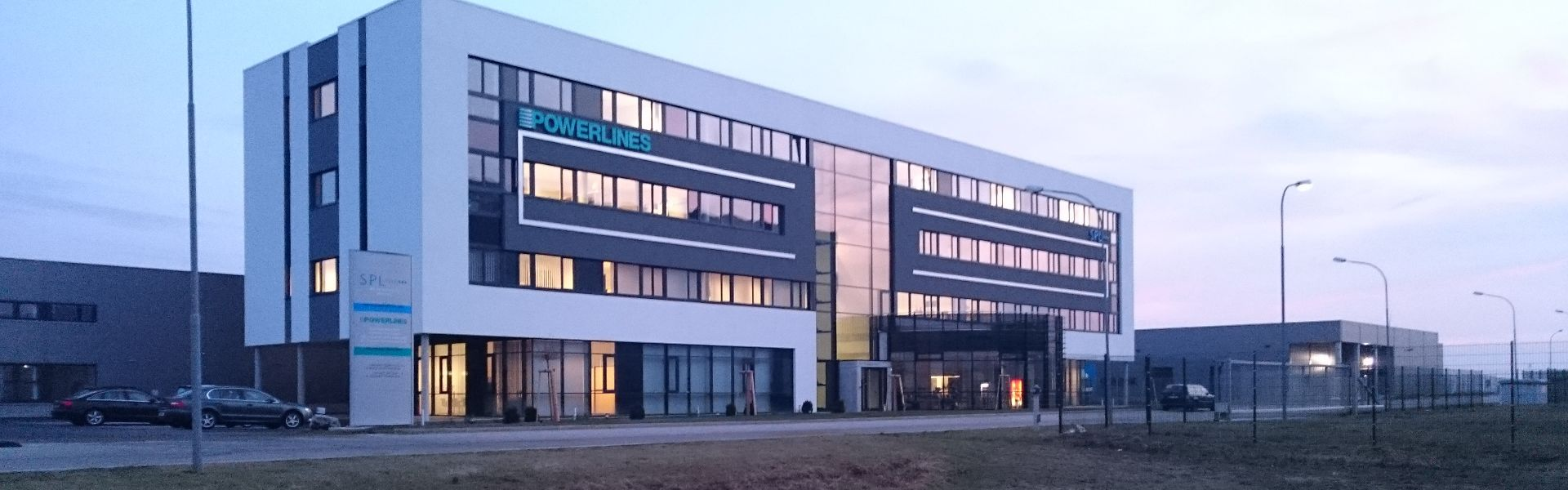RS Wolkersdorf Immo GmbH