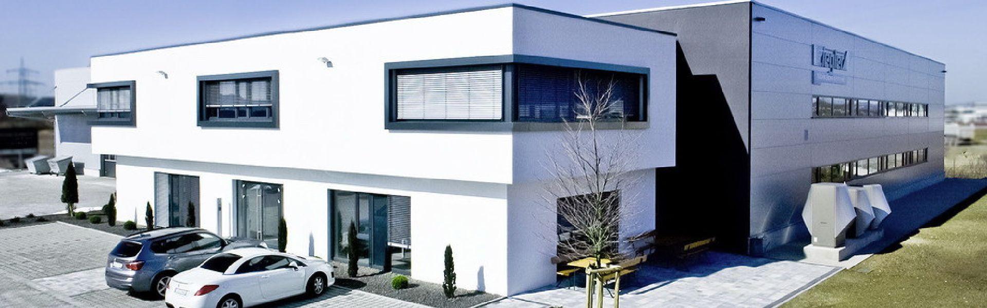 Heinrich Ziegler GmbH