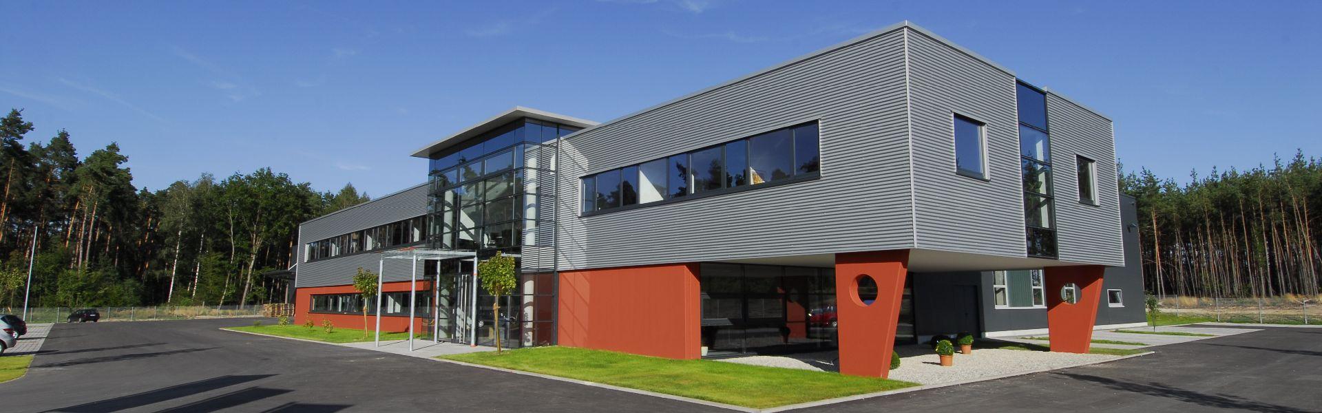 Sasse Elektronik GmbH