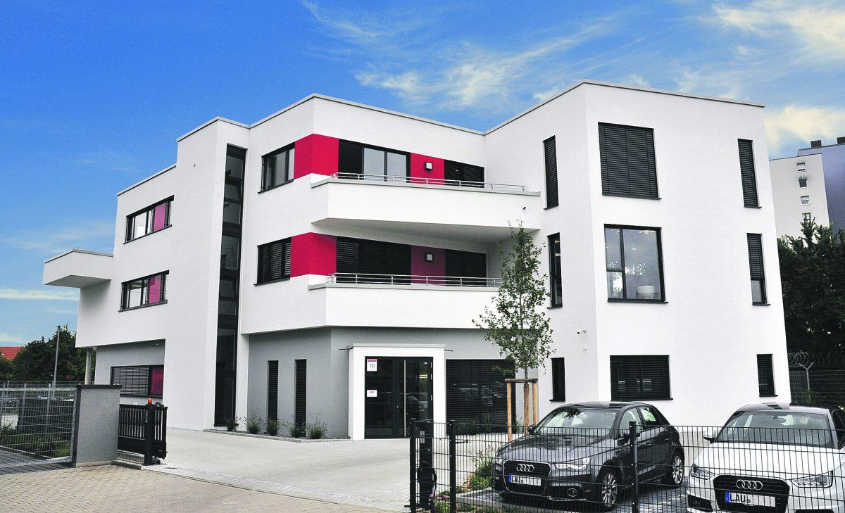 Bisping & Bisping GmbH & Co. KG