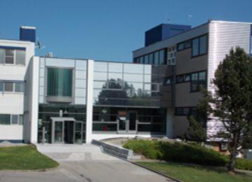 Geka GmbH, Bechhofen